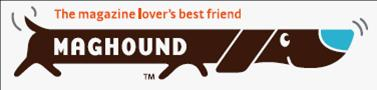 Maghound